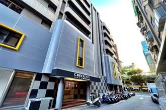 《產業》雀客旅館危機入市 再接手ibis台北建北酒店