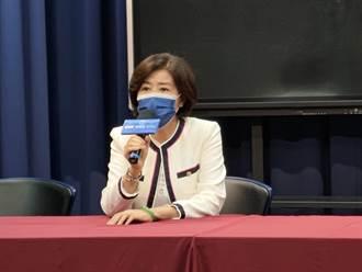 國民黨公投幹部訓練宣講明開進新竹 募款因疫情而延後