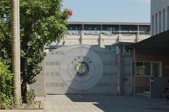 宜蘭移民收容所衝突連環爆 移民署:鬧事者已懲處並送辦