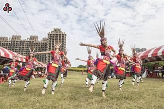 原住民建購、修繕住宅補助開跑 每戶提高為22萬元