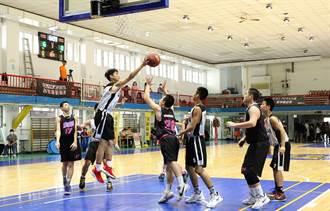 第一屆Will Power慈善公益籃球賽開賽! 永慶房屋支持勇敢逐夢 推廣運動風氣