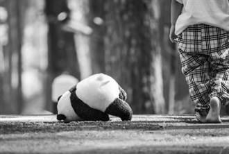 陸公安部「團圓行動」 年初至今找回700多名失蹤兒童