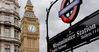職場》倫敦潮牌打工5關卡超日常 網友驚呼:這關要贏先問媽!