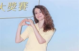 吳鳳PO長文挺瑞莎 感嘆:有一群人認為外國人在台灣佔便宜