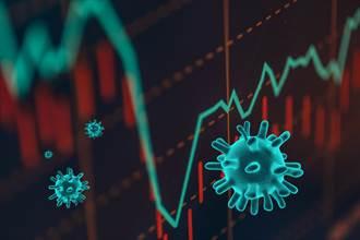 台股爆量重挫344點 專家說未來這兩天很關鍵