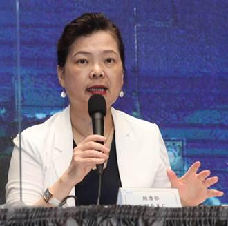 三接站將採外推方案 經濟部長:希望828公投 民眾投下不同意票