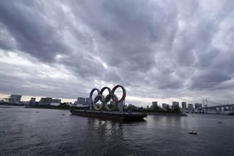 東京奧運》奧組委要求500名護理師協助 引爆怒火