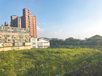 竹北東區新市場 2年內完工