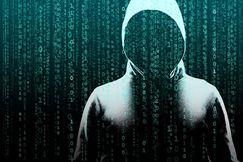 德国联邦警察今天宣布,他们已关闭「全球最大的黑暗网路(darknet)儿童色情平台之一」。(图为示意图,达志影像/shutterstock提供)(photo:ChinaTimes)