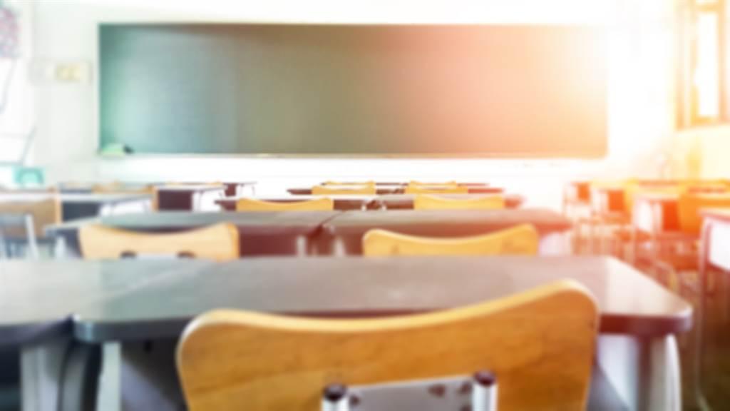新北蘆洲區某補習班無預警停課5日,教育部局證實與確診者足跡接近。(圖/示意圖,達志影像)