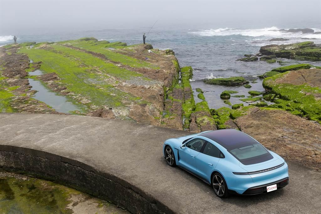 Porsche打破電動車的缺乏樂趣的刻板印象,以Taycan證實電動車也能是Fun Car,不過要成為稱職的Daily Car,還得看車主自身條件。