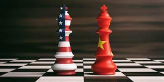 仍有創新優勢 《金融時報》副主編提醒大陸勿低估美國