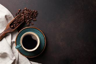 為了抹黑咖啡 結果反而讓自己受笞刑