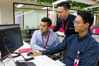 建立科技迴圈提升APP體驗 foodpanda打造亞太數據科技中心