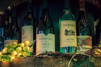 澳葡萄酒出口暴跌96%推升大陸品牌 茅台追加近億投資