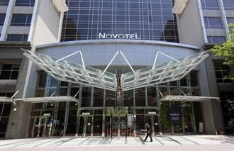 諾富特遭爆「隱匿70人居住紀錄」 房客氣炸:若染疫將連署提告