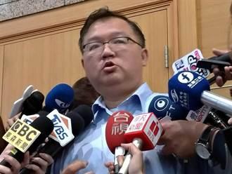 國軍使用國產豬諾言破功 李德維:沒有驚訝只有心痛