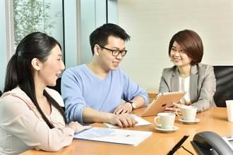 台灣史上最長低利率 新台幣保單創新低
