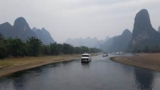 台灣人看大陸》兩岸的反差超乎想像