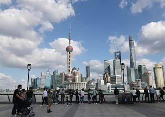 外媒:中國取代美國 成為全球最大投資目的地