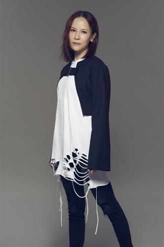 楊乃文MTV最強音壓軸演出自曝參戰舞蹈賽卻落馬