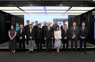 台灣美學設計優勢 國合會創造援外新作法