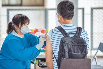 陳時中:台灣接近社區感染邊緣