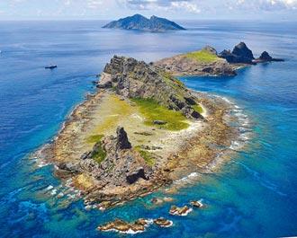 日曾要求美修改釣島中立遭拒