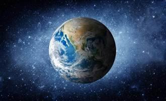 時空旅人自稱來自2582年 曝地球將陷黑暗災難:別出門