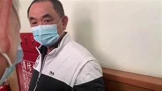 台灣「博弈教父」陳盈助1次繳清8.5億 換取緩起訴