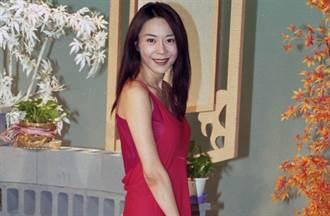 55歲女星分手劉德華爆私密事 母轟天王:想拿錢了事