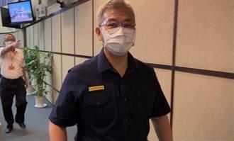 盛傳柯文哲屬意接任北市警局長 方仰寧:我完全沒有意願