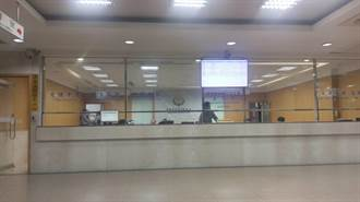 偷錄法官訪視庭訊 前外交官前妻及女兒觸法