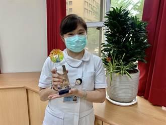 精神科承受疫情压力 护理师:病人不解为何要防疫