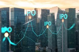14家中概股在香港第二上市 占港股總市值的16.2%