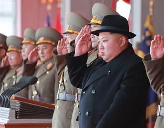 統領雄兵百萬 他軍校資歷竟可能是偽造