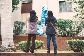 北市5校蔣公銅像 移至士林官邸