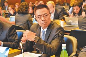 大陸商務部副部長張向晨 任WTO副祕書長