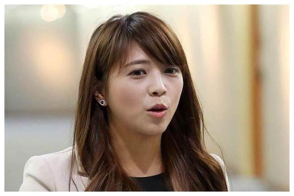 民眾黨立法委員邱臣遠國會辦公室主任陳思宇。(圖為資料照)