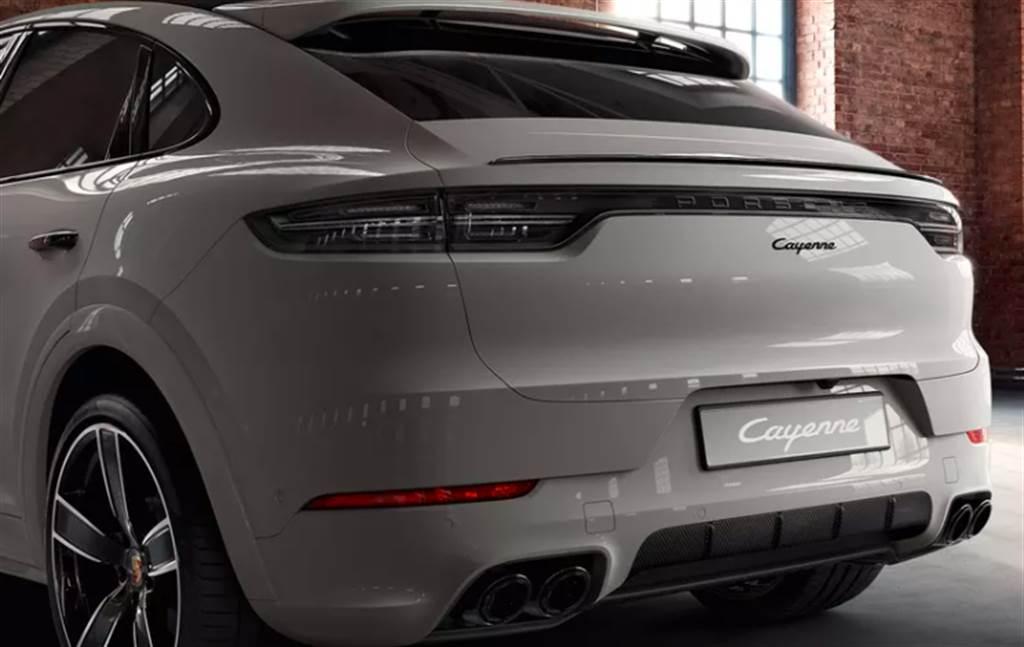前(4)日,法務部執行署新北分署舉辦「123聯合拍賣會」,其中最後矚目的保時捷凱燕休旅車,經3次喊價競標,最高出價25萬元後,義務人因出價太低反對而流標。(示意圖/翻攝Porsche官網)