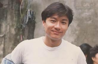 昔拒林青霞告白 香港第一美男晚年賠光家產61歲近況曝