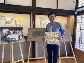 推廣台灣世遺潛力點 文化部將規劃10條文化觀光路線