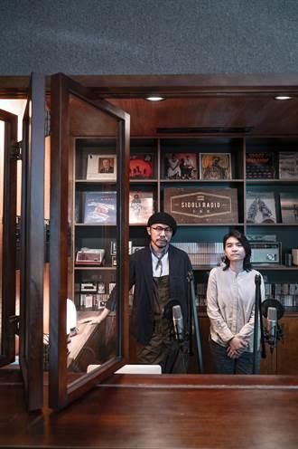 聆聽真實的台北—創意總監方序中 × 聲景採集者蕭芸安