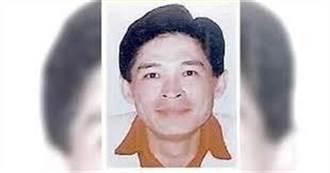 前國安局組長劉冠軍攜3項絕對機密叛逃大陸 加「投敵罪」可判死