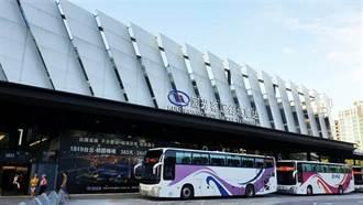 基隆第4條快捷公車 提前至9月上路