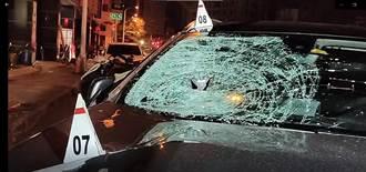 撞死黃暐瀚母美髮師是酒駕累犯 前1天酒後闖紅燈被扣車