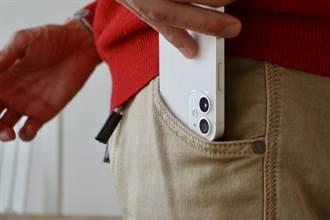 體貼媽咪 神腦與傑昇通信主推大螢幕、大電量手機與平板