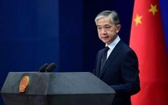 G7公報挺台參加世衛大會 陸外交部:粗暴干涉主權