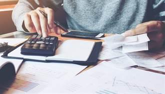 5月開始報稅 勞保局:有勞保、國保、農保身分可以抵稅