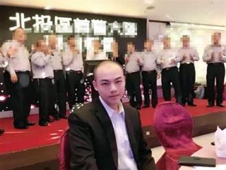 時論廣場》從北投之亂看綠營腐化(崔慈悌)
